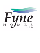 Focus Group Member Fyne Homes