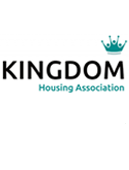 the DEN member Kingdom Housing Association