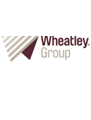 the DEN member Wheatley Group