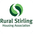 the DEN member Rural Housing Association