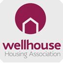the DEN member Wellhouse Housing Association