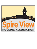 the DEN member Spireview Housing Association
