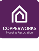 the DEN member Copperworks Housing Association