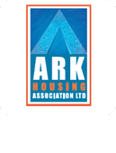 the DEN member Ark Housing Association