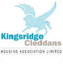 the DEN member Kingsridge Cleddans Housing Association