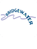 the DEN member Bridgewater Housing Association